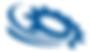 Logo Cog.png