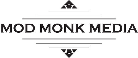 Mod Monk Media General Logo 2019.jpg