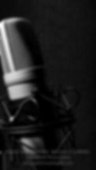 Studio Mic.jpg