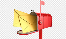 png-transparent-graphy-email-box-email-m