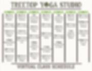 Cream Brown Simple Class Schedule (1).pn
