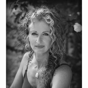 Lisa Hall McKee