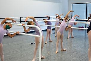 Youth Side Bend.jpg