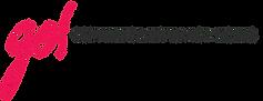 GOCDW-logo-rev-2019-2color-HZ.webp