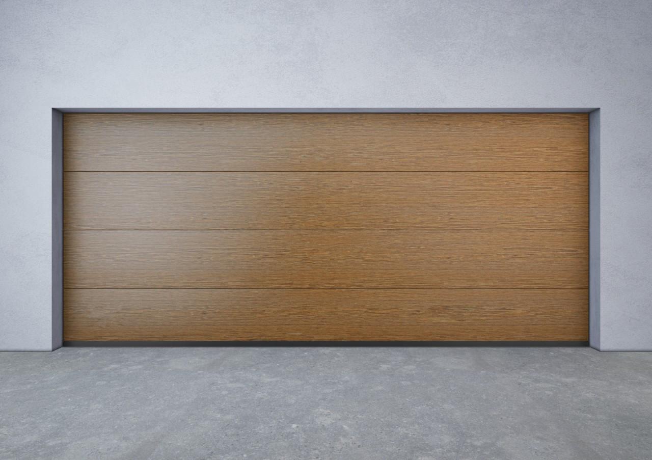 Wide flush wooden color 1_副本.jpg
