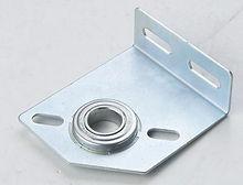 Center bearing bracket 1.jpg