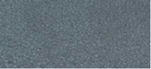 ANTRACIT GREY.png