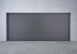 Slim line wooden grain grey_副本.jpg