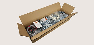 14GA 16x7 product opened box_150625.jpg
