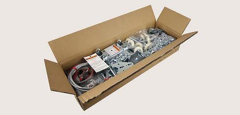 14GA 16x7 product opened box_150625.jpg