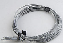 Cable wire'.jpg