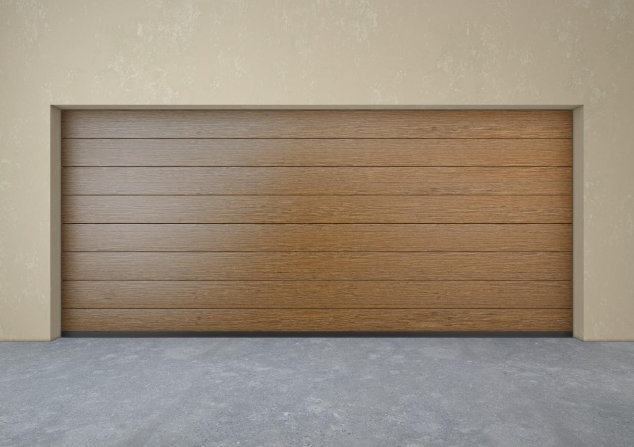 H line wooden color_副本.jpg