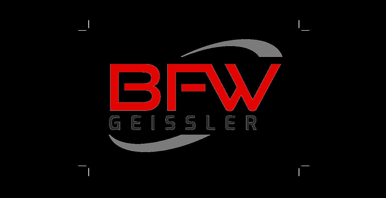 bfw geissler online portal. Black Bedroom Furniture Sets. Home Design Ideas