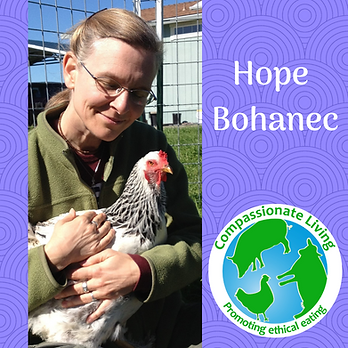 Hope Bohanec (1).png