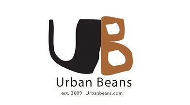 logo for water bottles.jpg