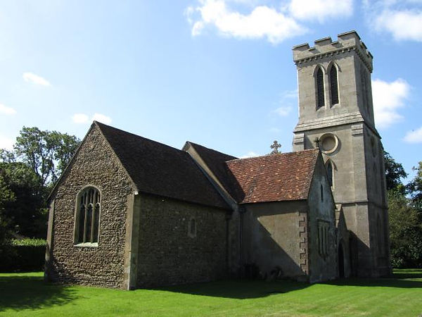 St Peter's Church.jpg