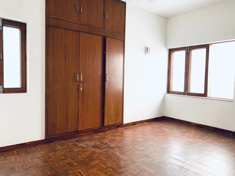 Fourth Bedroom.jpg