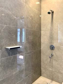 Second Bathroom 1.jpg