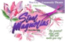 Steel Magnolias web.jpg