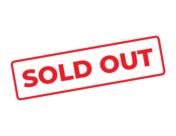 sold-out-sign.png