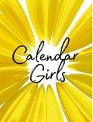 Calendar Girls Logo.jpg
