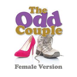 OC-F logo.jpg