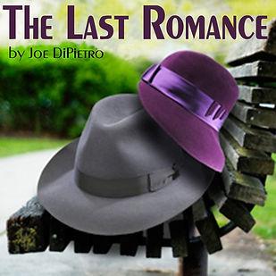 the-last-romance-logo.jpg