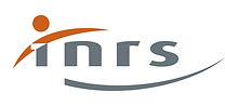 logo inrs.png
