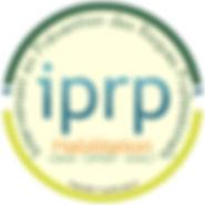 logo-iprp-383.jpg