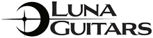 Luna_guitars_logo.png