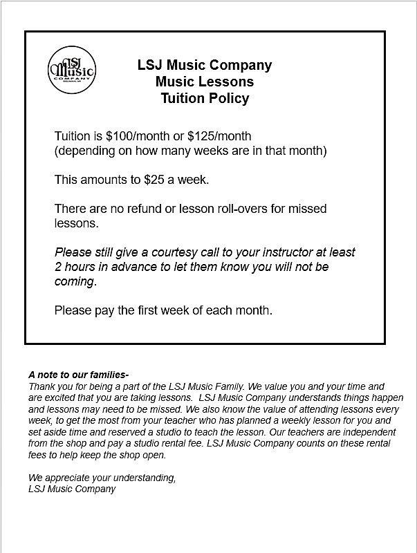 lsj music co lesson tuition.jpg