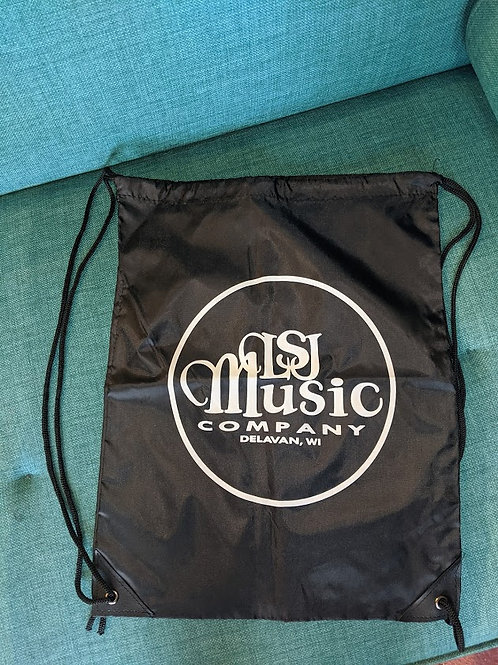 LSJ Bag