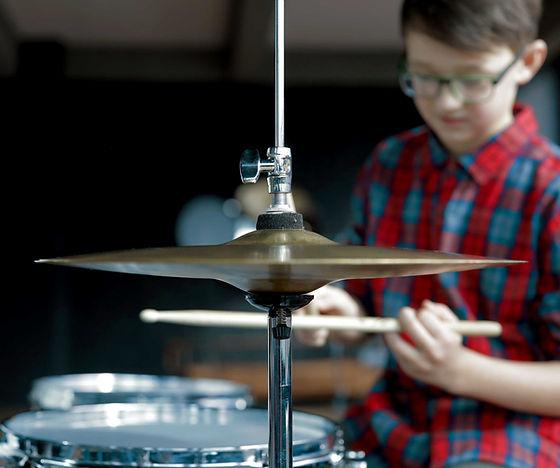 Drummer_edited_edited.jpg