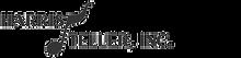 logo_harristeller.webp