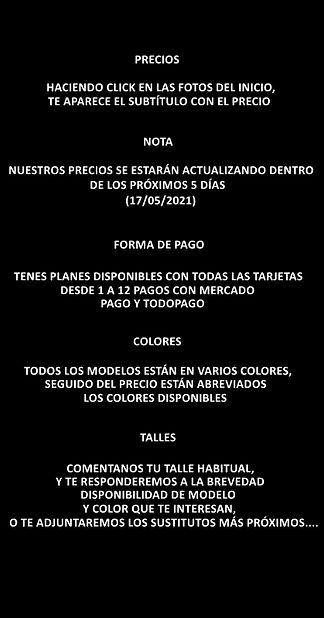 5 PUNTOS ULTIMOS ACT.jpg