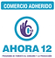 AHORA12.png