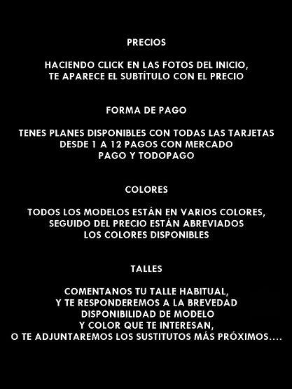 5 PUNTOS ULTIMOS.jpg