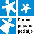druzini_prijazno_podjetje_logotip.jpg