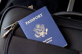 passport-2642172.jpg