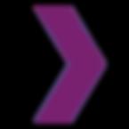 arrow purple.png