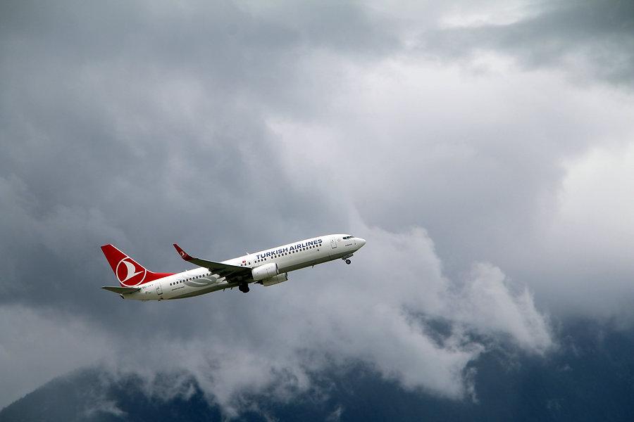 aircraft-2634503.jpg