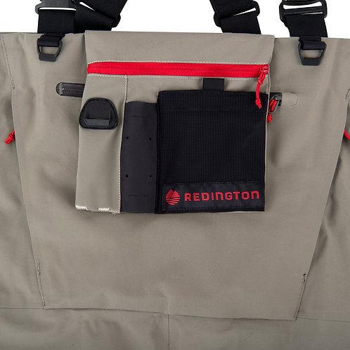 Redington - SonicPro Ultra Packable wader light