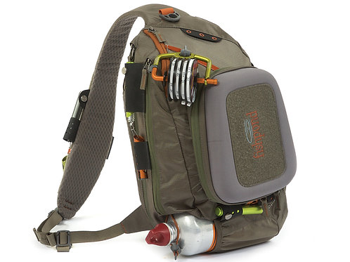 Fishpond - Summit Sling Bag
