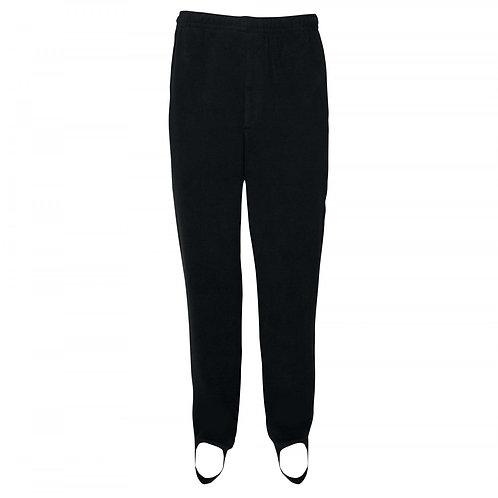 Redington - I/O Fleece Pant