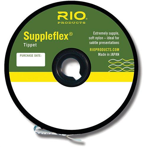 RIO - Suppleflex Tippet