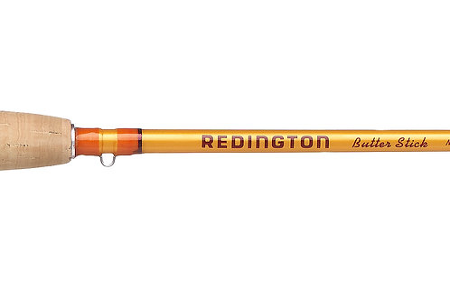 Redington Butterstick