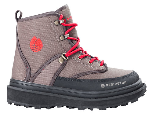 Redington - Crosswater Youth Boot