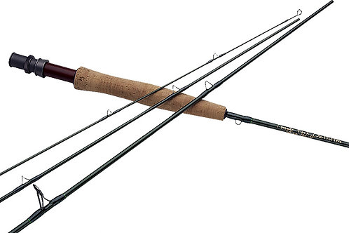TFO Finesse Series Glass Rod