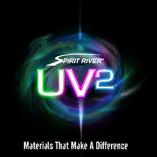 Spirit river logo.png