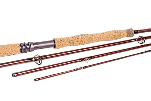 Temple Fork Outfitters - Esox Rod